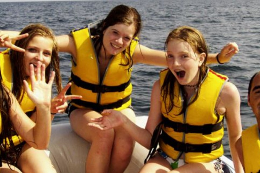 summer spanish course for teenagers alicante