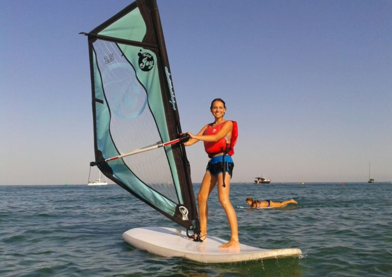 summer courses in Spain, summer Courses for teenagers in Alicante