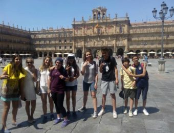 summer_camp_for_kids_salamanca_excursion