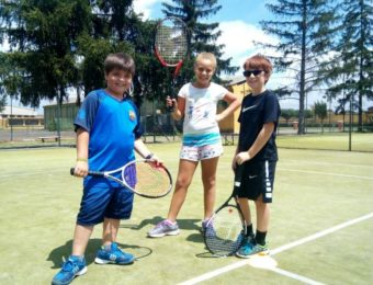 summer_course_for_kids_salamanca_activities